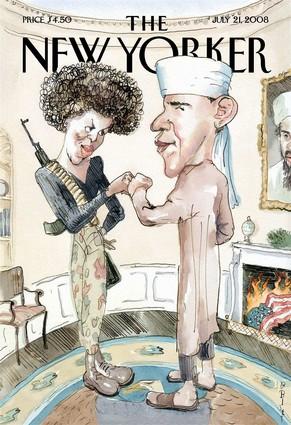 Obama, musulmán?