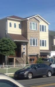 NJ Housing